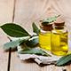7 Excellent Ways To Maximize Bay Laurel Essential Oil